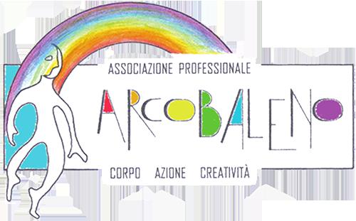 Associazione Arcobaleno |