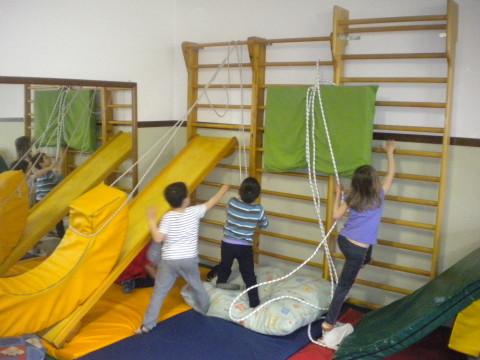 P.M.Tempo Bambini 4 008