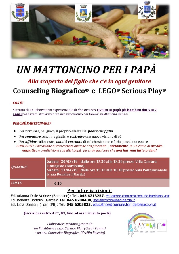Locandina papà Lego garda_def_jpg